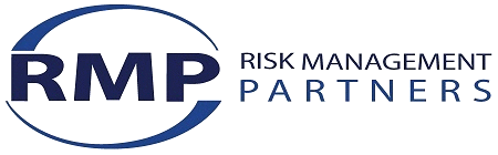 Risk Management Partners